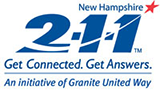 211 New Hampshire