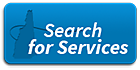 Search for Services logo
