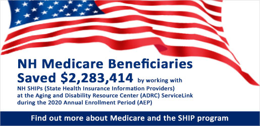 Find out about Medicare and the SHIP program